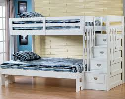 Staircase Bunk Bed The Brick Home Design Ideas - The brick bunk beds