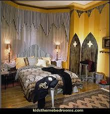 decorating theme bedrooms maries manor boudoir