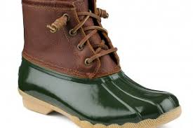 womens duck boots payless fabulous payless boots image gallery fashion