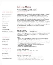 retail manager resume 2 54 manager resumes in pdf free premium templates