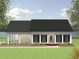 Small Country House Designs 75 Best Small House Plans Images On Pinterest Small House Plans