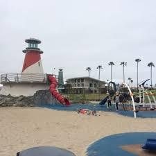 Does Newport Beach Have Fire Pits - marina park 131 photos u0026 47 reviews parks 1600 w balboa blvd