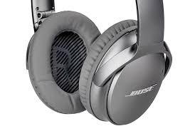 black friday bose headphones bose quietcomfort 35 review what hi fi