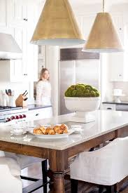Best  Southern Home Decorating Ideas On Pinterest Southern - Southern home interior design