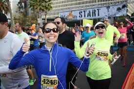 thanksgiving day race 2014 register turkey trot los angeles