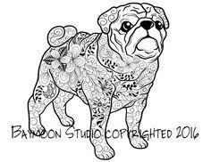 http www colorluna wp content uploads 2014 07 pug hallo