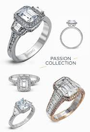 3000 dollar engagement ring engagement rings 3000 dollars engagement ring design ideas
