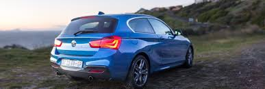 how much are bmw 1 series lifted 2015 bmw 1 series rocking cars