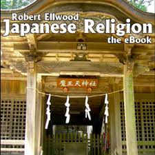 japanese online class jbe online books japanese religion online class discussion