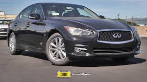 stevens creek lexus tires new 2017 infiniti q50 2 0t premium 4dr car in santa clara sci1067