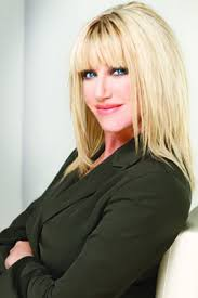 suzanne somers hair cut suzanne somers homeshoppingista s blog by linda moss page 2