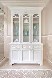 slim bathroom storage cabinet by oakridge imanisr com
