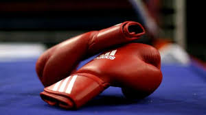 aiba s youth world boxing chionships four indian