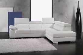 mobilier de canapé cuir canapé cuir mobilier de unleashthekink co