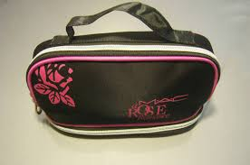 Cheap Makeup Classes Mac Mac Cosmetics Bags Sale Cheap Online Reliable Reputation