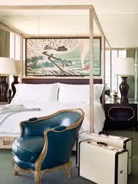bedroom artwork feng shui