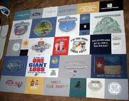t shirt quilts 14 steps