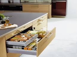 smart kitchen ideas smart kitchen design best home design ideas