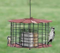 409 best bird feeders images on pinterest birdhouses bird