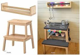 fabriquer un bureau enfant bureau fabrication d un bureau en bois fresh fabriquer un bureau