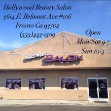 hollywood beauty salon closed hair salons 3614 e belmont ave
