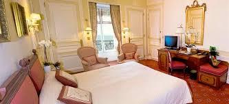 prix chambre hotel du palais biarritz prix chambre hotel du palais biarritz maison design edfos com