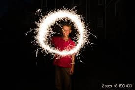 Sparklers How To Photograph Sparklers How To Photograph Your Life
