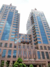 singapore apartments great world service apartments singapore condo directory