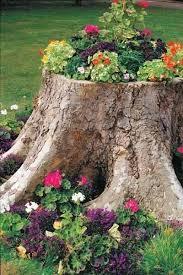 small garden decor christmas ideas free home designs photos