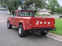 Truck Bed Bars J Truck Sport Bar