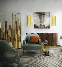2015 home decor trends home design pink wing chair 2015 home design trends 2015 decor