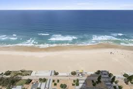 apartment gchr esplanade soul gold coast australia booking com