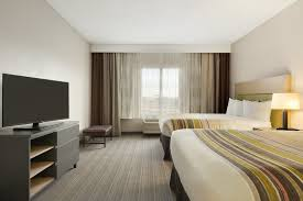 Comfort Suites Pflugerville Country Inn U0026 Suites By Carlson Austin North Pflugerville 2017