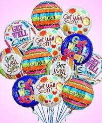 balloons delivery boston mylar balloon bouquets delivery boston ma central
