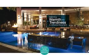 silver springs pool u0026 spa el paso san antonio austin