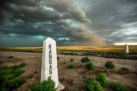 Kansas Scenery images Kansas landscape photography southern plains photography jpg