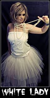 ghostly lady halloween costume 44 best zombie costume ideas images on pinterest zombie costumes