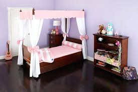 girls bed tent twin bed canopy tent furniture u2013 ciaoke