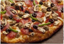 round table pizza monterey california pizza delivery in monterey order pizza online