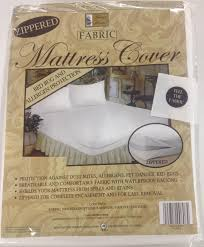 Mattress Cover Bed Bugs Mattress Cover Bed Bugs Vnproweb Decoration
