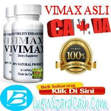 obat pembesar penis vimax izon asli kanada herbal ampuh obat