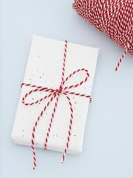 christmas gift wrapping supplies 29 best christmas images on gift wrapping wrapping and