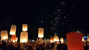 new years lanterns lanterns galore on a such as this new year s 2016