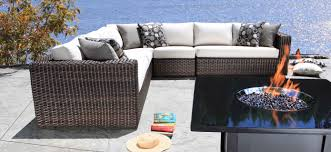 Brookstone Patio Furniture Covers - benedetina patio furniture covers in toronto