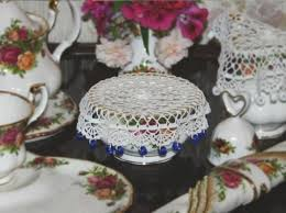 www marymaxim catalog25th anniversary plate 163 best crochet knitting images on crafts knit