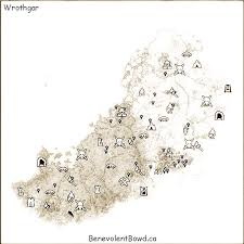 map quests esotu spoiler of wrothgar achievement benevolentbowd s