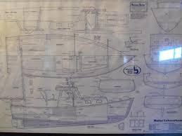 balsa wood model boat plans free download build workbench diy