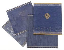 sikh wedding cards indian wedding card s sikh wedding cards