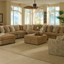 wide sofa white sofa leather sofa curved couch oversized couch