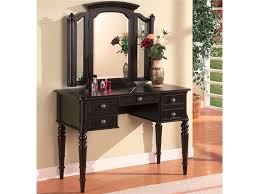 cheap bedroom vanities ideas design ideas u0026 decors